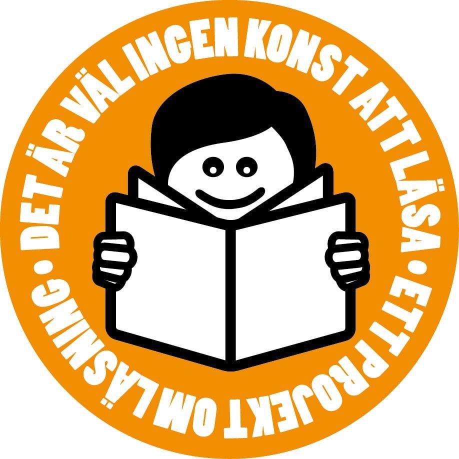 Det_ar_val_ingen_konst_Logo-orange