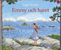 Emmy_vid_havet_liten
