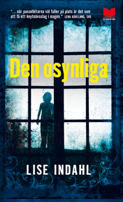OMSLAG Den osynliga HELA.indd
